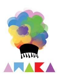 ANAKA logo